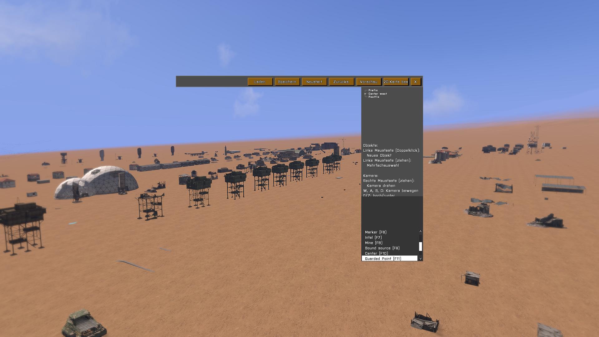 Arma 2 Warfare Maps Related Keywords & Suggestions - Arma 2